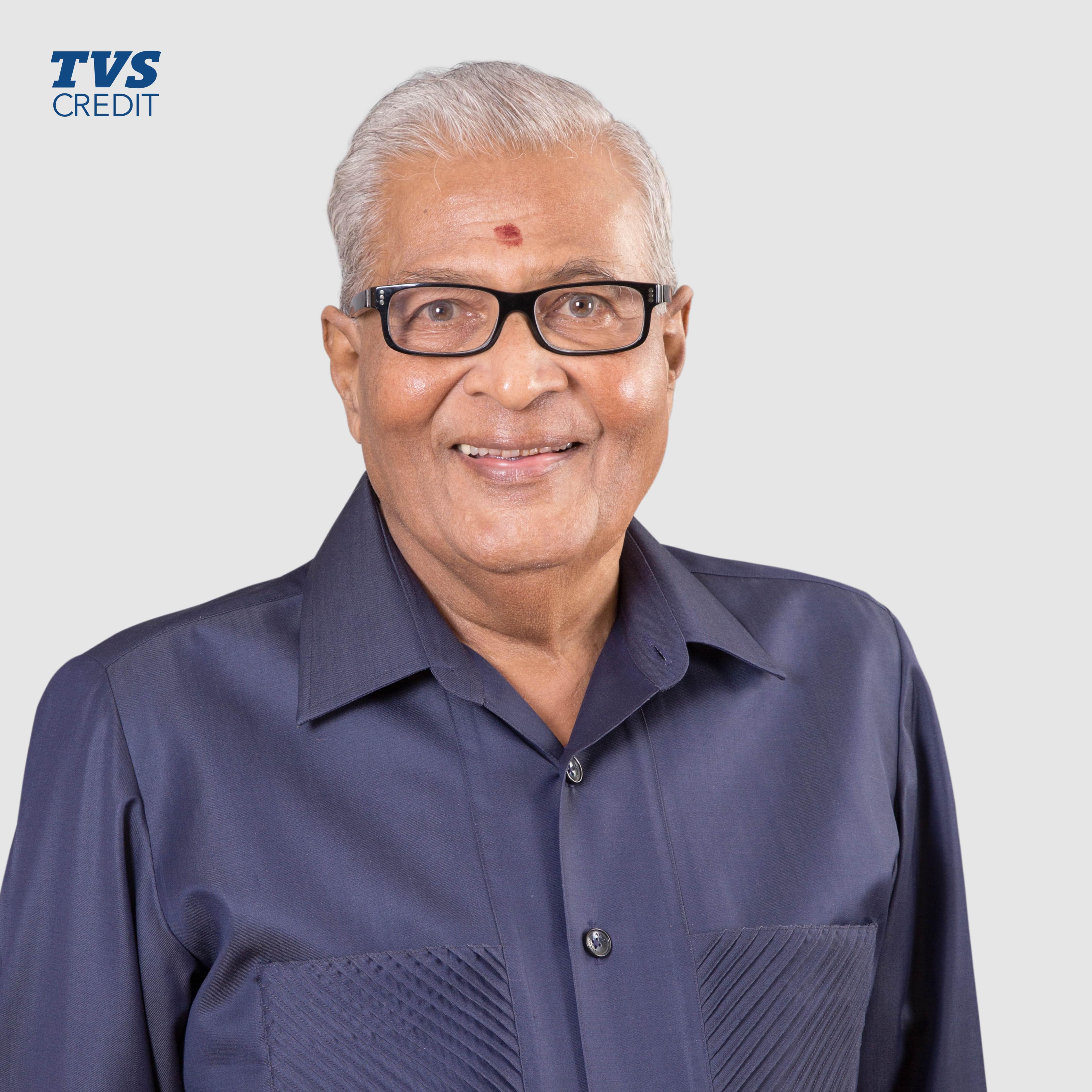 Mr R. Ramakrishnan  - Director