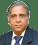 Mr. V. Srinivasa Rangan - Director