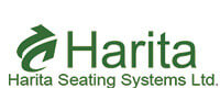 Harita Seating Systems Ltd.