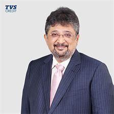 Venkatraman G