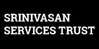 Srinivasan Services Trust