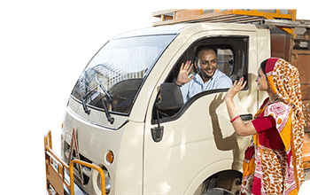 used commercial vehicles in india