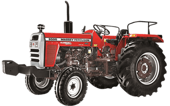 tractor loan for farmers