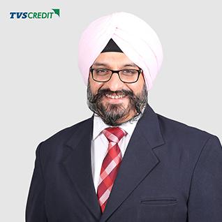 Charandeep Singh