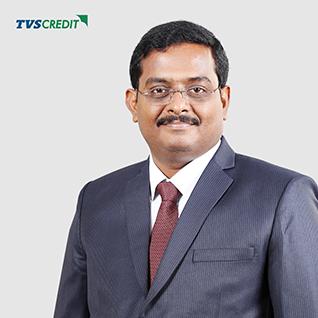 Ananthakrishnan R