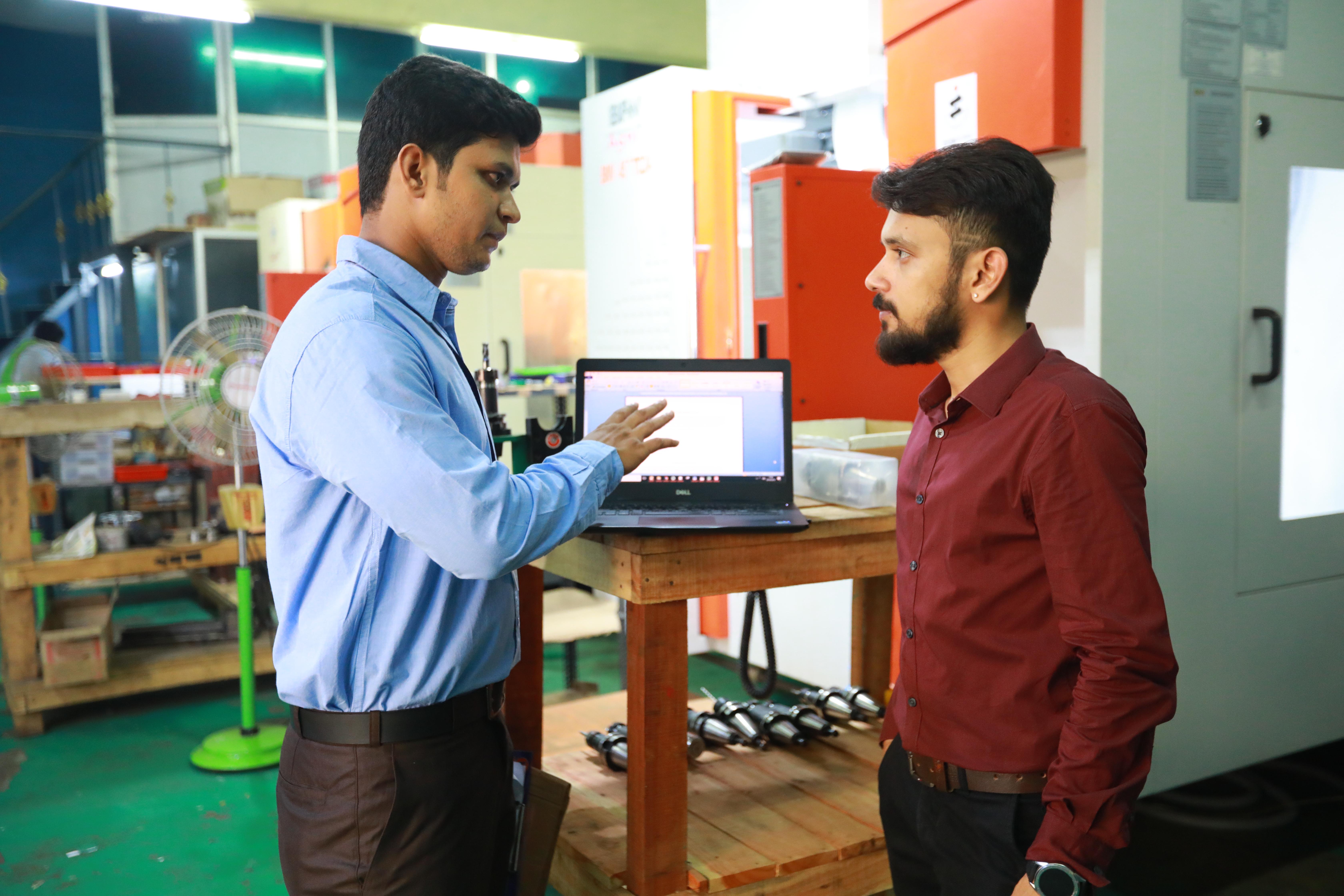 Balance Transfer Loan On Existing Business Loan