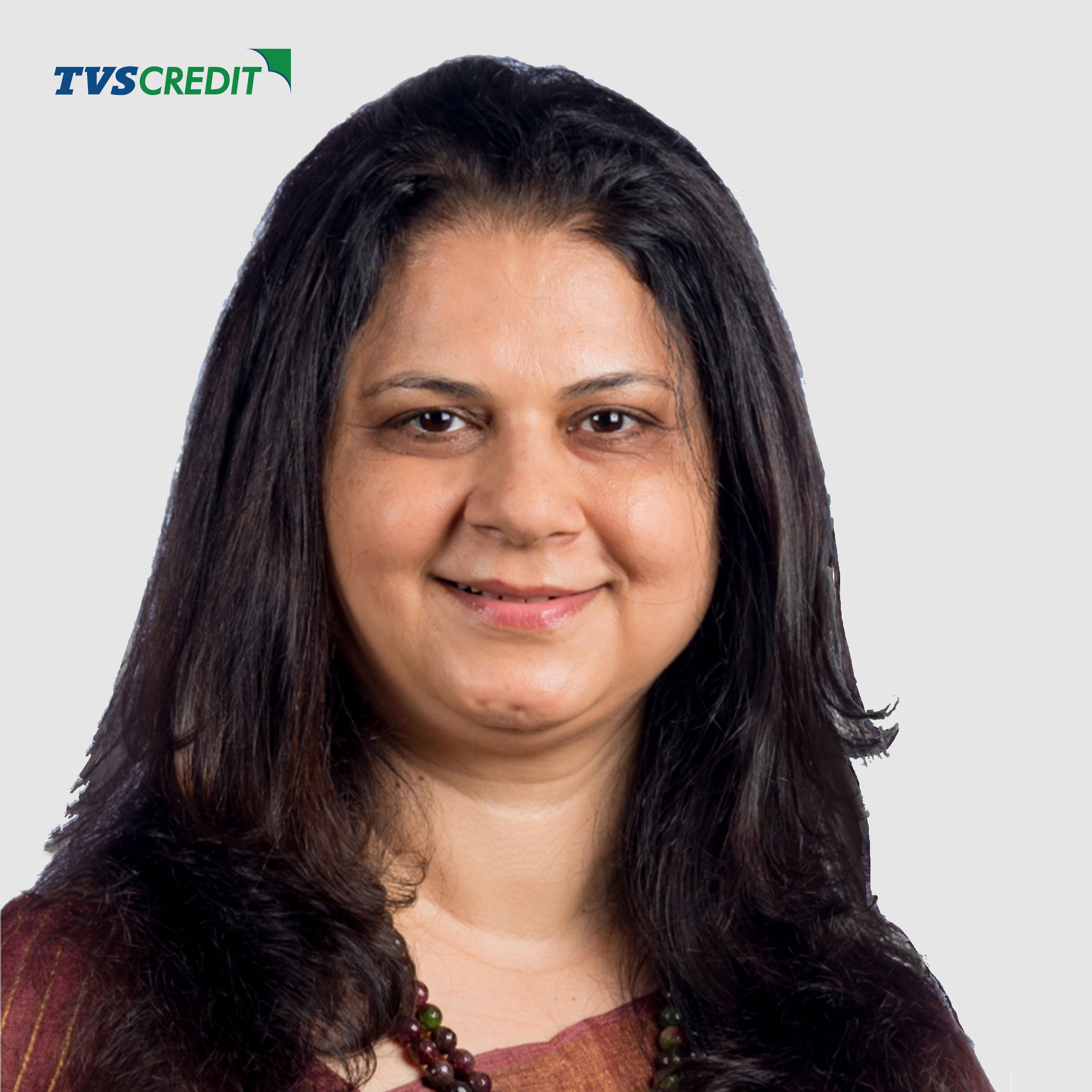 Ms. Kalpana Unadkat - Director